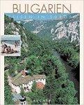magosch, thomas (text) schulze, tom (fotos) - bulgarien, reisen in europa