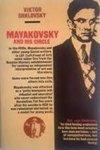 Shklovsky, Viktor - Mayakovsky and his Circle