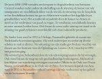 Loor, André - André Loor vertelt ..... Suriname 1850-1950