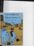 Rutgers Loeff Basenau - Lieverdjes en yzervr. / 2 / druk 3