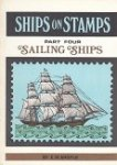 Argyle, A.W - Ships on Stamps part three