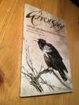 Feher-Elston, C - Ravensong - A natural and fabulous history of Ravens and Crows