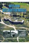 Forty, Marriott - AAA Hitler's Atlantikwall