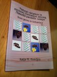 Hoedjes, Katja M - Natural variation in memory formation among Nasonia parasitic wasps - from genes to behaviour