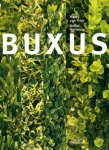 Trier Harry van, Hermans,Didier - Buxus