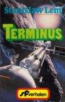 Lem, Stanislaw - Terminus