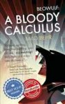 Behr, Milo - Beowulf / A Bloody Calculus