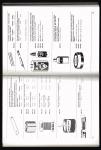 Korthuis-art-team (Greve offset ) - Katalogus Hang en sluitwerk en ijzerwaren
