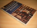 Gerrit Komrij - Verzonken boeken