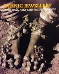 van der Star, Rene.   Stokmans, Michiel. Elsevier. - Ethnic Jewellery from Africa, Asia and Pacific Islands.