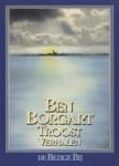 Borgart, ben - Troost
