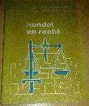 - Handel en recht