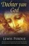 L. Perdue - Dochter van god