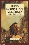 Andersen, Hans Christian - The complete fairy tales  -  illustrated throughout