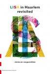 Diverse auteurs - LISA in Haarlem revisited