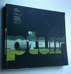 Anon. - Skulptur Ausstellung in Munster 1977. Katalog I und II