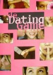 Standiford, N. - De Dating Game