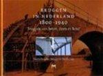 J. Oosterhoff - Bruggen in Nederland 1800-1940 / 2