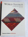 Schoeser, Mary - World Textiles / A Concise History