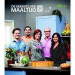 24 Kitchen - De Makkelijke Maaltijd 2