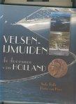 Siebe Rolle en Pieter van Hove - Velsen-IJmuiden de doorsnee van Holland