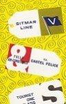 Sitmar Line - Brochure Sitmar Line t.v. Castel Felice