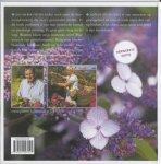 Pauwels, Ivo en Pieters, Guy - Hortensia en haar zusjes / groeien - bloeien - sproeien - snoeien