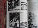 Reed, Walt and Roger. - The illustrator in America 1880 - 1980. - A century of illustration.