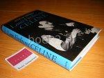 Thomas, Merlin - Louis-Ferdinand Celine