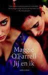 Maggie O'farrell - Jij en ik