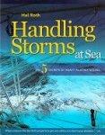Roth, H - Handling Storms at Sea