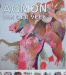 Agmon van der Veen - Ballak, Michael ; Agmon van der Veen; Igal Vardi