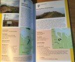 Ernst & Wesselius - Vogelkijkhutten in Friesland/Fryslan waar speciale voorzieningen zijn getroffen