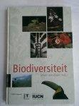 Zoest, Johan van (red.) - Biodiversiteit