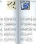 Ortrud Westheider (Autor), Michael Philipp (Autor) - Marc Chagall: Lebenslinien