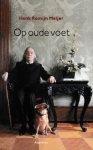 Romijn Meijer, Henk - Op oude voet (verhalen)