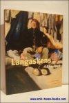 COOL, Karolien; OGONOVSZKY, Judith  en VANDENBILCKE, Annick; - MAURICE LANGASKENS 1884 - 1946,