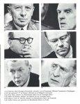 Graftdijk, Klaas, W. van Stek en A. Verhoeven (keuze en samenstelling) - WORLD PRESS PHOTO `63