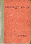 Stuart, Hardy - Strubbelingen in Texas