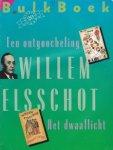Elsschot, Willem - Een ontgoocheling - Het dwaallicht