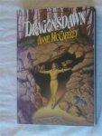 McCaffrey, Anne - Dragonsdawn