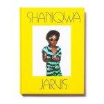 Jarvis, Shaniqwa - Shaniqwa Jarvis