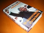 Meer, Fatima. - Higher than Hope. The authorized biography of Nelson Mandela.