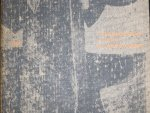 Mahlow , Dietrich typografie Alfonso Hüppi - Amerikanische Plastik USA 20. Jahrhundert