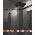 Mezil, Eric ; Charles Vandenhove; Kim Zwarts - Charles Vandenhove Art in Architecture