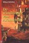 William Nicholson & Nan Lenders - De windzinger van Aramanth