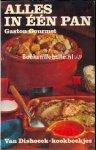 Gourmet - Alles in een pan