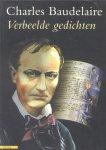 Baudelaire, Charles - Verbeelde gedichten (tekeningen Francois Duprat)
