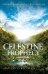 Redfield, James - Celestine Prophecy / An Adventure