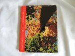 Maclennan, Hugh - The colour of Canada. A journey across Canada in words and pictures